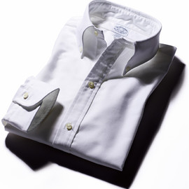 Brooks Brothers - Button Down Shirts