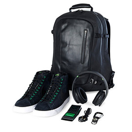NIKE - NIKE Urban Survival Cavendish backpack