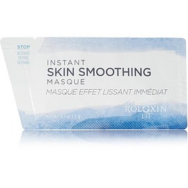 DERMARCHÉ LABS - Roloxin™ Lift Instant Wrinkle Smoothing Mask x 10