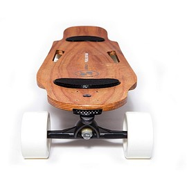 ZBoard Pro electric skate board