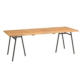 IDEE - SOUDIEUX TABLE 2000