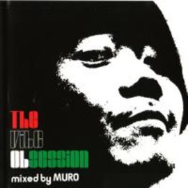MURO - The Vibe Obsession
