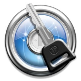AgileBits - 1PASSWORD