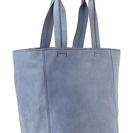 GAP - Large leather tote
