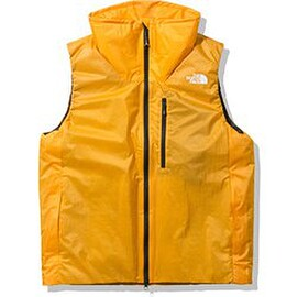 THE NORTH FACE - Hedge Over Vest