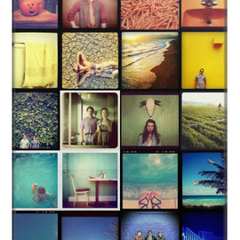 Casetagram - iPhone Case from your Instagram photos