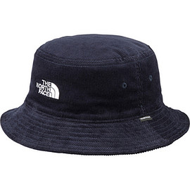 THE NORTH FACE - コーデュロイハット Corduroy Hat
