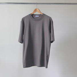 SMITH & SMITH - Short Sleeve T-Shirts