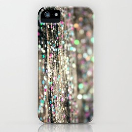 Society6 - iPhone5 Case
