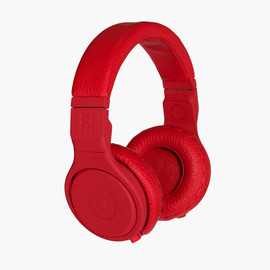 FENDI, Beats by Dre - Fendi x Beats by Dre Headphones