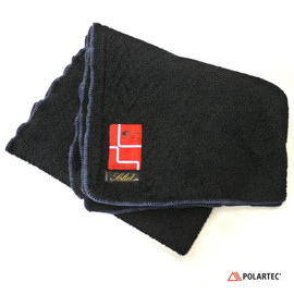 Gallery1950 - THERMAL PRO Blanket (M)