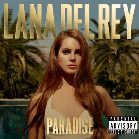 Born to Die-the Remix Ep