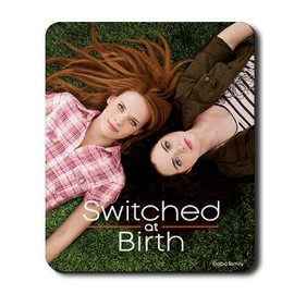 ABC Family - Switched at Birth
