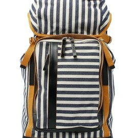 MARNI - MEN'S BACKPACK