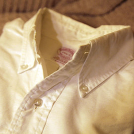 Brooks Brothers - Shirt