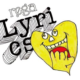 rega - Lyrics
