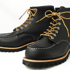 RED WING - RED WING 8176