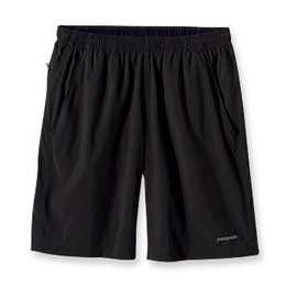 Patagonia - Men's Ultra Shorts