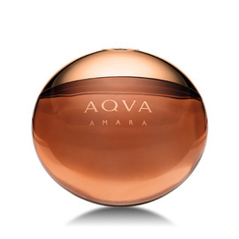 BVLGARI - AQVA Amara Eau de Toilette Spray 100 ml