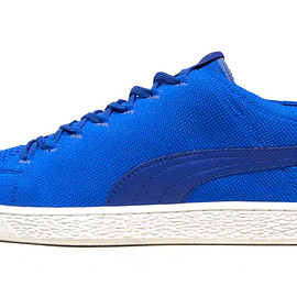 "Puma - BASKET EVOKNIT 3D ""made in ROMANIA"" ""3D PACK"""