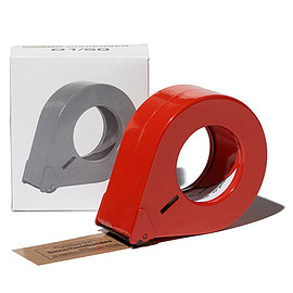 FM - Tear drop tape dispenser