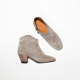 Isabel Marant - Dicker Boot