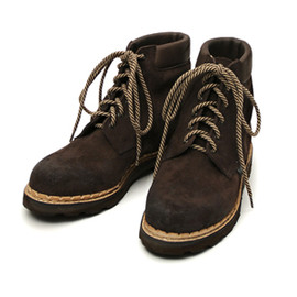 Paraboot - STUART for nonnative