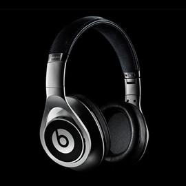 Beats by Dr. Dre - Dre Executive Headphone