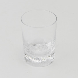 Lobmeyr - Shot Glasses