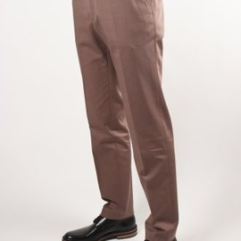Dries Van Noten - Pearsie Trousers