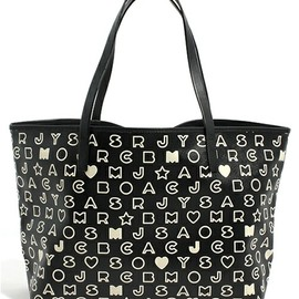 MARC BY MARC JACOBS - EAZY TOTES TOTE