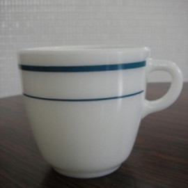 Anchor Hokcing - Mug