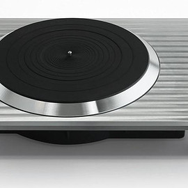 Technics - Panasonic breathes new life into the Technics turnable