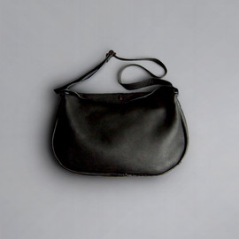 style craft - Shoulder Bag | DSM-04