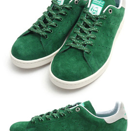 stan smith adidas net a porter