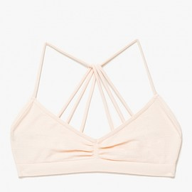 Need supply co. - Seamless Strappy Back Bra