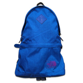 THE NORTH FACE PURPLE LABEL - Medium Day Pack