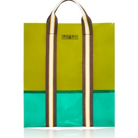 MARNI at H&M - BAG