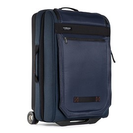 TIMBUK2 - co-pilot roller black medium