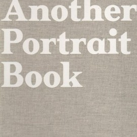 Tim Blanks - Another Portrait Book