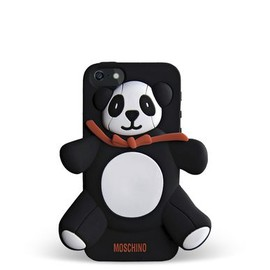 MOSCHINO - Moschino, iPhone 5