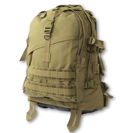 MILITARY - LARGE TRANSPORT PACK