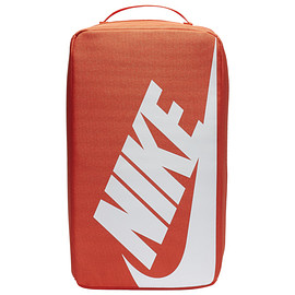 NIKE - Nike Shoe Box Bag