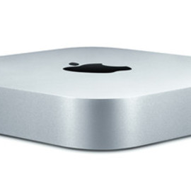 Apple - Mac mini (Late 2014)