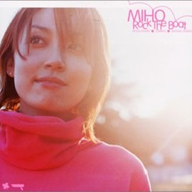 MIHO - Rock The Boat