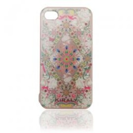 iPhone case 「Magic」