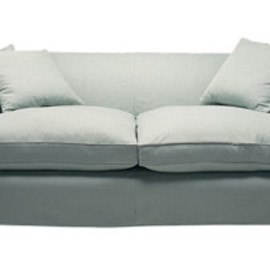 conran shop - WINSLOW 3 SEAT SOFA
