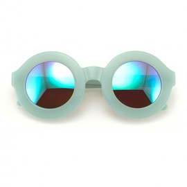 WILDFOX - Sunglasses