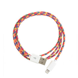J.CREW - EASTERN COLLECTIVE™ LIGHTNING CABLES