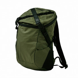 narifuri - Tactical back pack